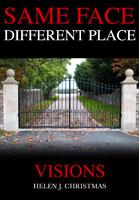 visions-thumb